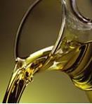 Льняное масло - идеальный источник редких и наиболее ценных омега-3 жиров