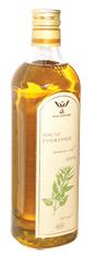 Кунжутное (сезамовое) масло является ценным диетическим продуктом