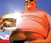 Нас ждет налог на ожирение